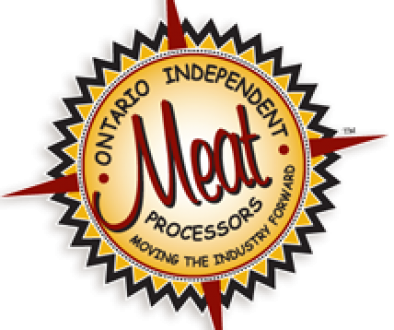 Ontario Independent Meat Processors