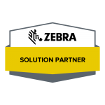 zebra-solution-partner-2016