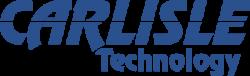 Carlisle Technology
