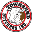 Townsend butchers