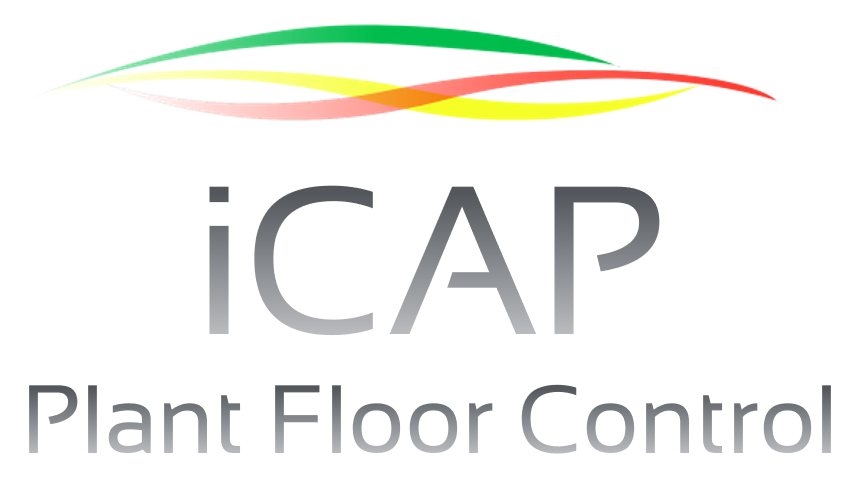 iCap Weighing and Labelling Software