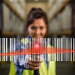 GS1 Barcoding and Food Manufacturing